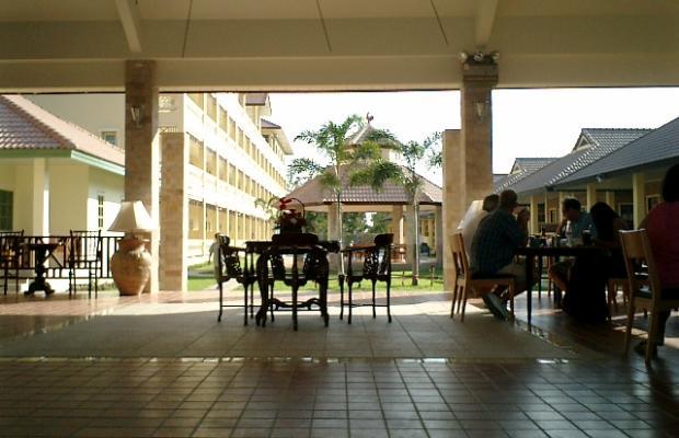 фотографии Le Palm Home изображение №4