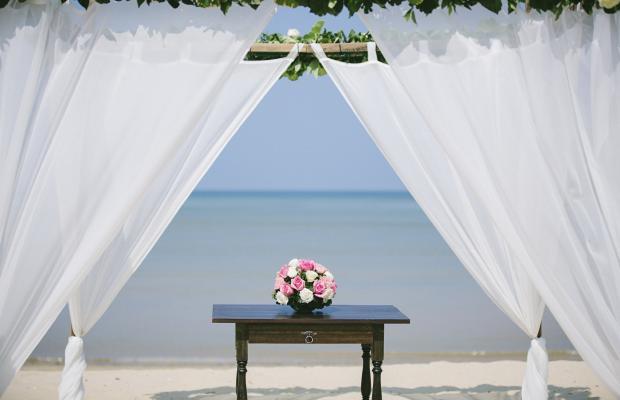 фотографии отеля Anantara Phuket Layan Resort изображение №39