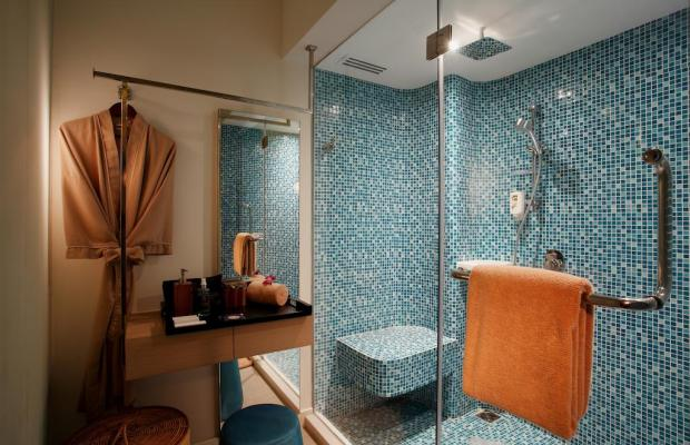 фотографии Centara Watergate Pavillion Hotel изображение №28