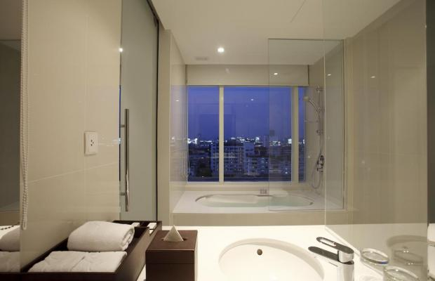 фото отеля Centara Watergate Pavillion Hotel изображение №21