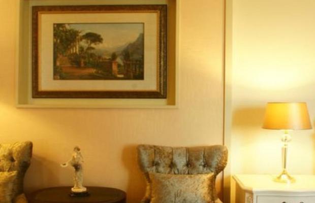 фото отеля LK Legend изображение №29