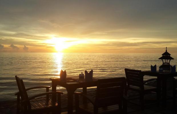 фото отеля Mukdara Beach Villa & Spa изображение №5