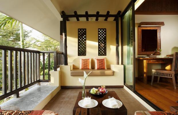 фото Centara Koh Chang Tropicana Resort изображение №26