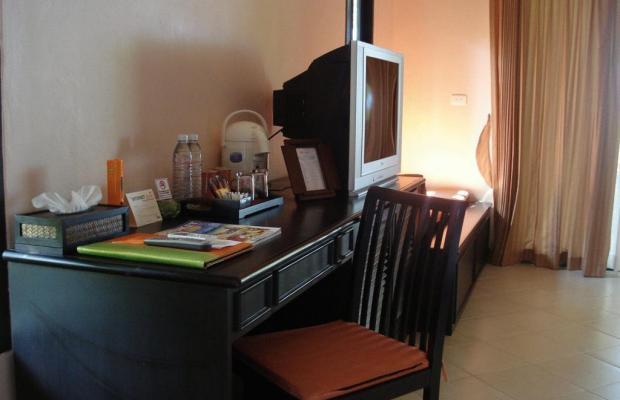 фото отеля Sudala Beach Resort изображение №29