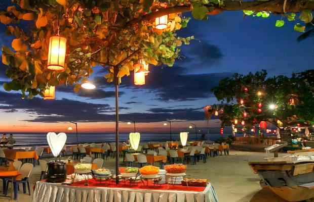 фотографии отеля Mac Resort изображение №27
