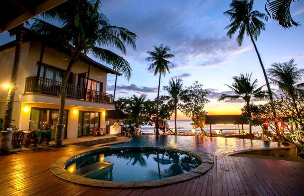 фото отеля Mac Resort изображение №21