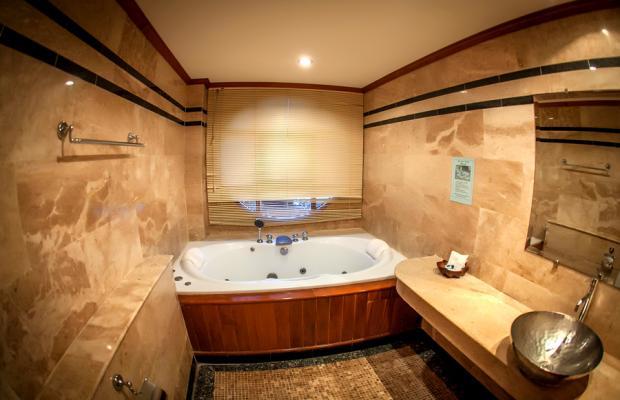 фото Mac Resort изображение №18