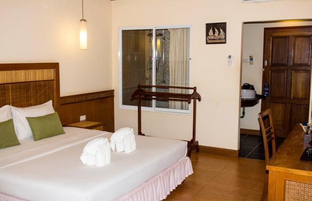 фото отеля Mac Resort изображение №9
