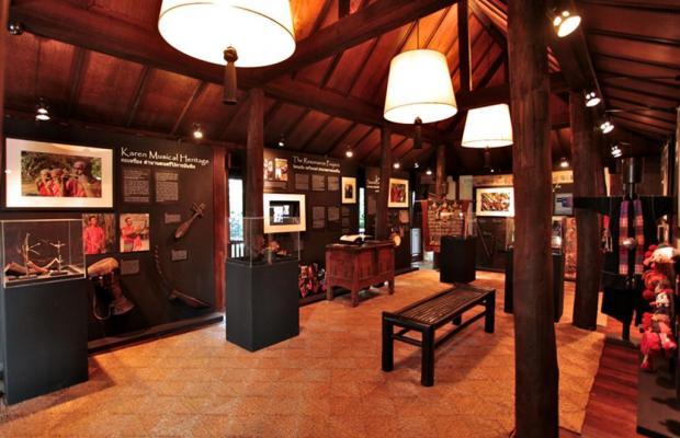 фото отеля Tamarind Village изображение №5