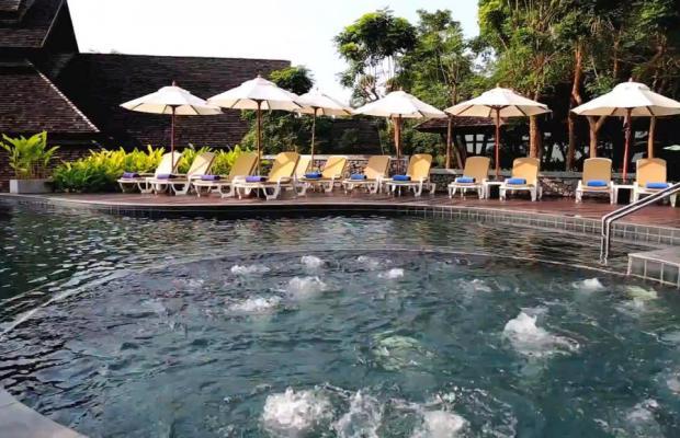 фото отеля Nora Buri Resort and Spa изображение №117