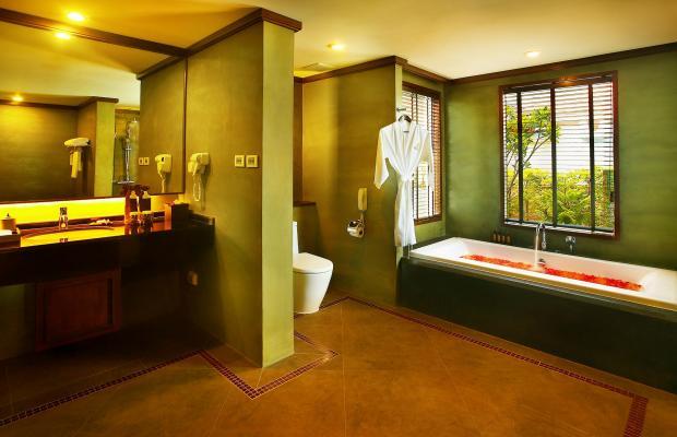 фотографии отеля Nora Buri Resort and Spa изображение №99