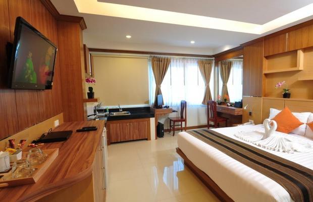 фото отеля Indigo Patong изображение №21