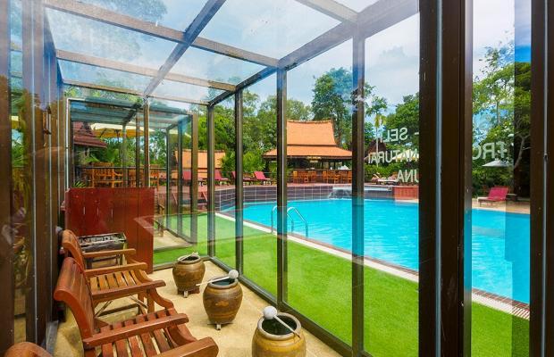 фото Sugar Hut Resort изображение №38