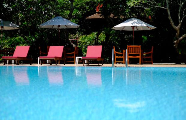 фото отеля Sugar Hut Resort изображение №13