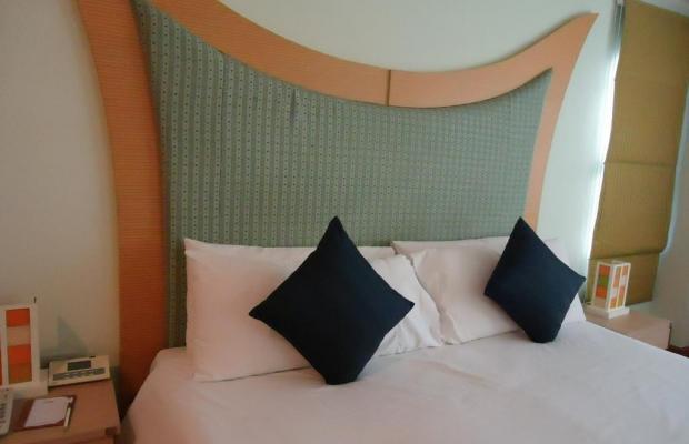 фото The Palazzo Hotel изображение №18