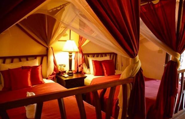фотографии отеля Tri Yaan Na Ros Colonial House изображение №15