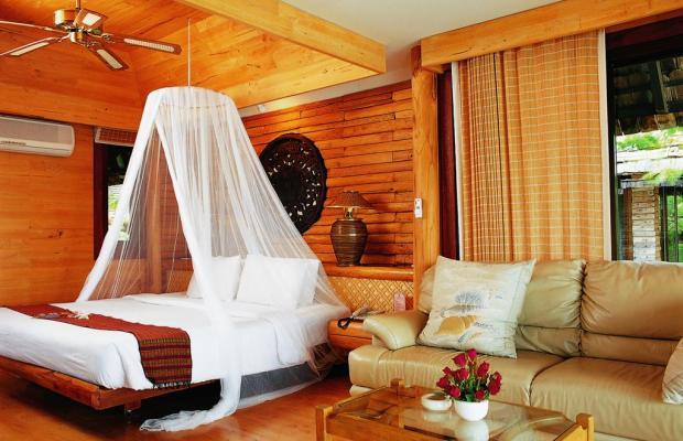 фотографии отеля Sunset Park Beach Resort & Spa изображение №43