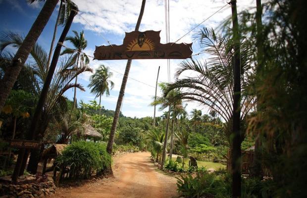 фото отеля Nirvana Resort Koh Chang изображение №21