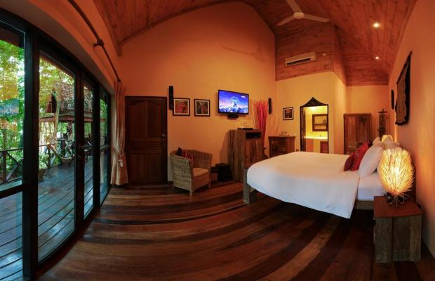 фото Nirvana Resort Koh Chang изображение №10