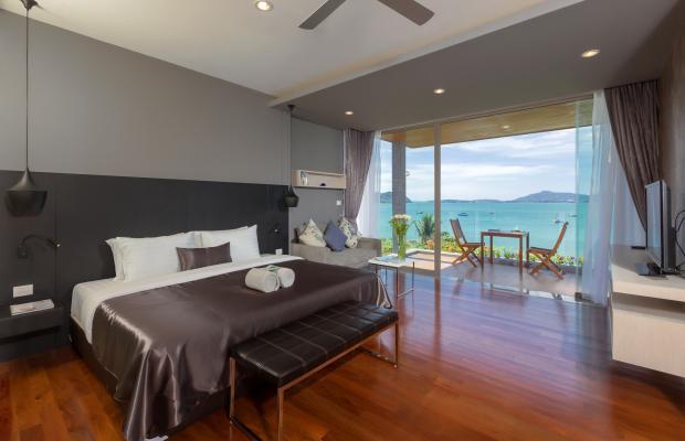 фото отеля X10 Seaview Suites at Panwa Beach изображение №17