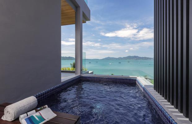 фото отеля X10 Seaview Suites at Panwa Beach изображение №5