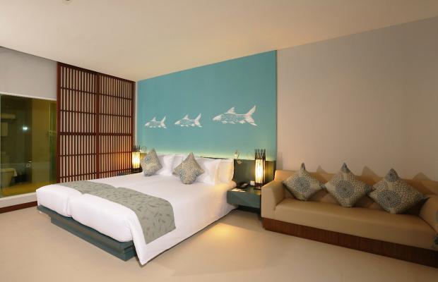 фото отеля Fishermen`s Harbour Urban Resort изображение №41