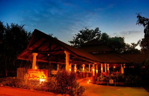 фото отеля Loma Resort & Spa изображение №29