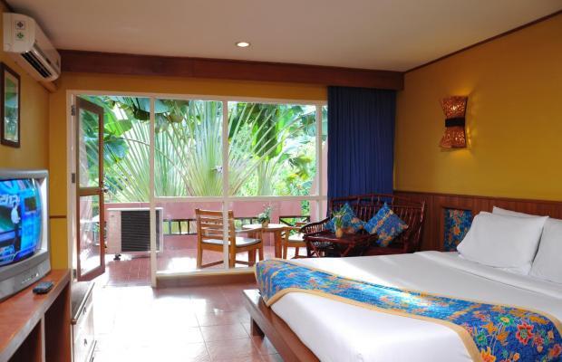 фотографии Loma Resort & Spa изображение №20