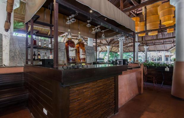 фотографии Loma Resort & Spa изображение №8