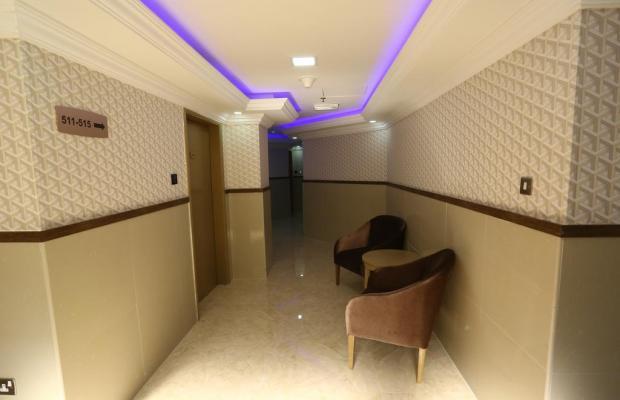 фотографии Sun & Sands Plaza Hotel (ex. Ramee International) изображение №4
