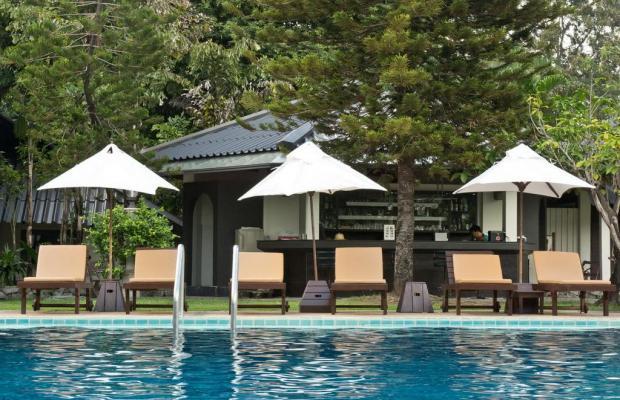 фото Sunshine Garden Resort изображение №34