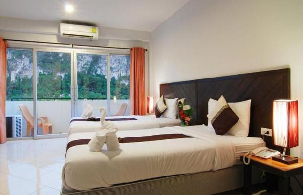 фото отеля Ascot Krabi изображение №9