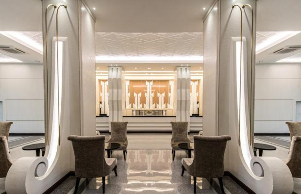 фото отеля Bay Beach Resort Pattaya (ex. Swan Beach Resort) изображение №37
