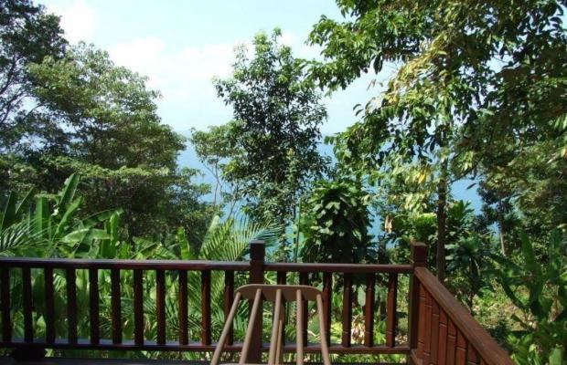 фото отеля Nisa Cabana изображение №17