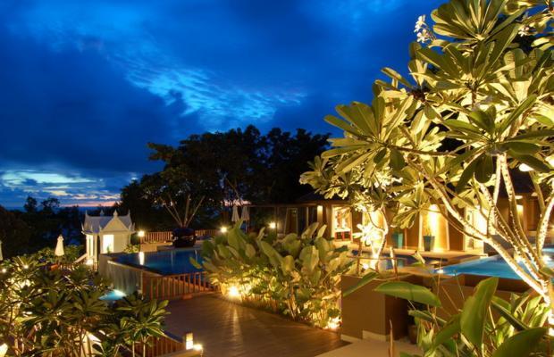 фото отеля Nisa Cabana изображение №9