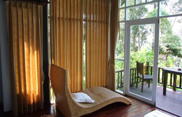 фото отеля Nisa Cabana изображение №5