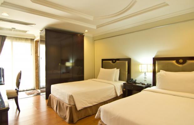 фото отеля Mantra Pura Resort Pattaya изображение №45