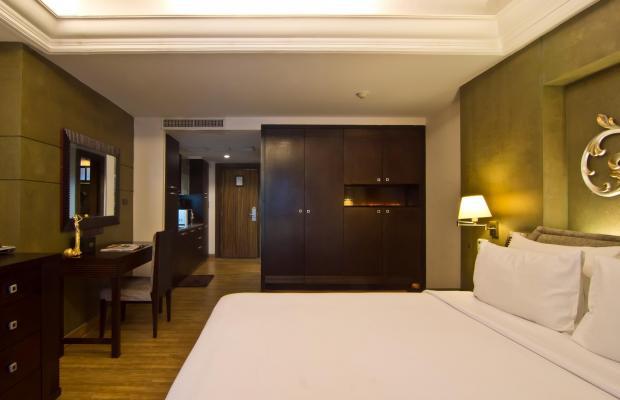 фотографии Mantra Pura Resort Pattaya изображение №40