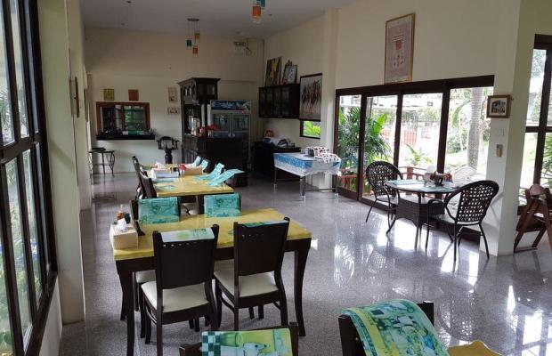 фото отеля Noren Resort изображение №61