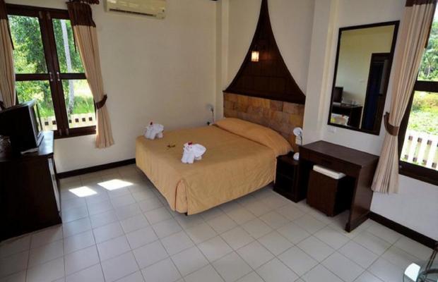 фото отеля Noren Resort изображение №41
