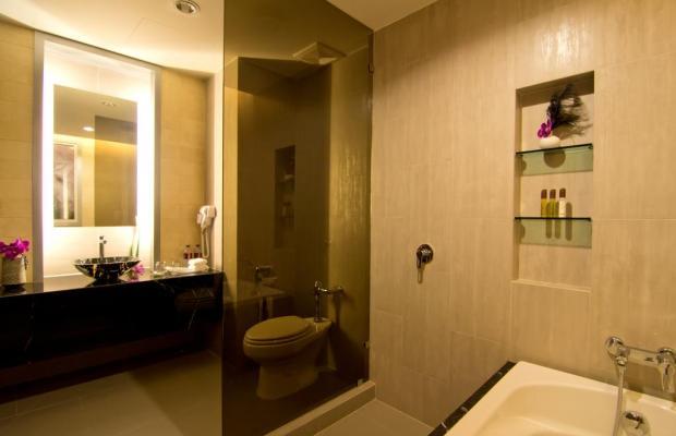 фото Way Hotel изображение №2