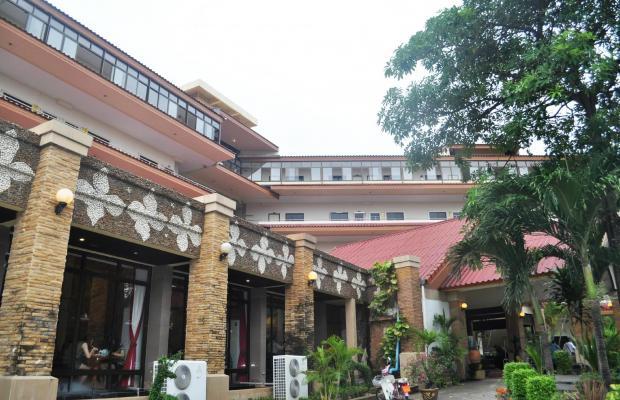 фото отеля Marble Garden View изображение №9