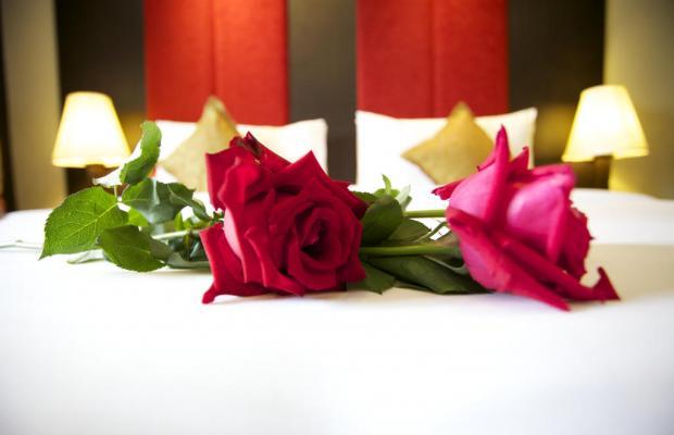 фотографии Intimate Hotel (ex. Tim Boutique Hotel) изображение №8