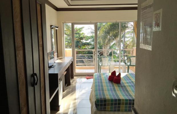 фотографии отеля Plaloma Cliff Resort изображение №19