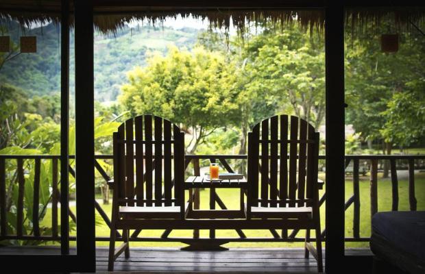 фотографии Hmong Hill Tribe Lodge изображение №16
