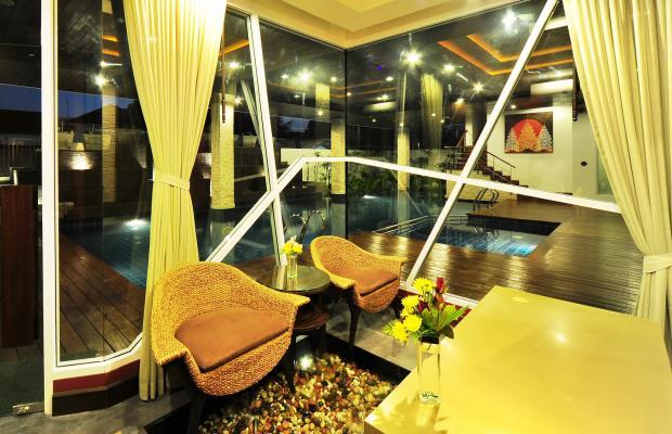 фото отеля Nora Chaweng изображение №9