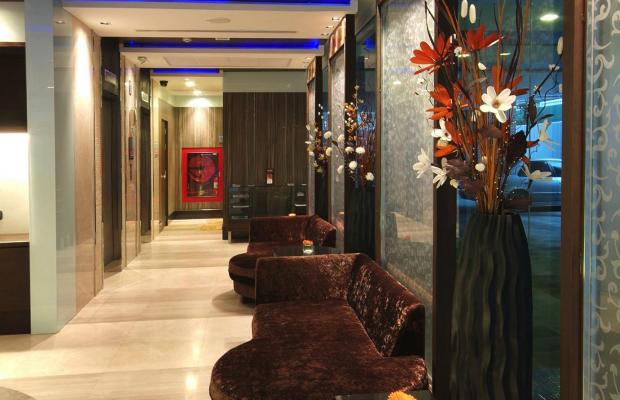 фото отеля Amora NeoLuxe Suites изображение №17