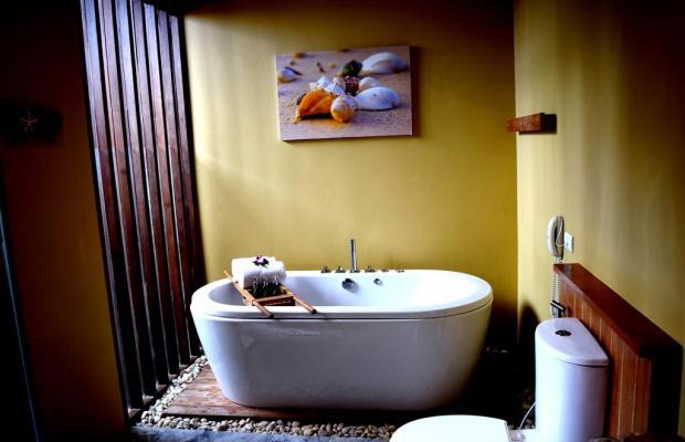 фото отеля Deva Samui Resort & Spa (ex. Outrigger Koh Samui Resort & Spa; Destination Beach Resort & Spa) изображение №21