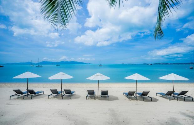 фото Peace Resort Bungalow изображение №34