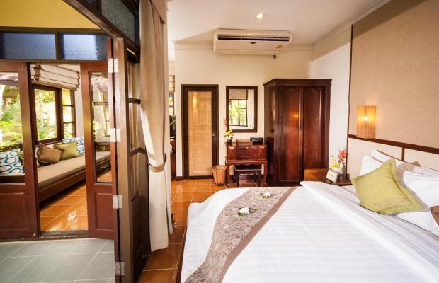 фото Peace Resort Bungalow изображение №18
